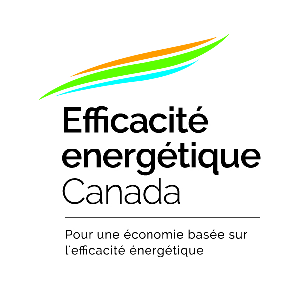 Efficiency Canada Logo