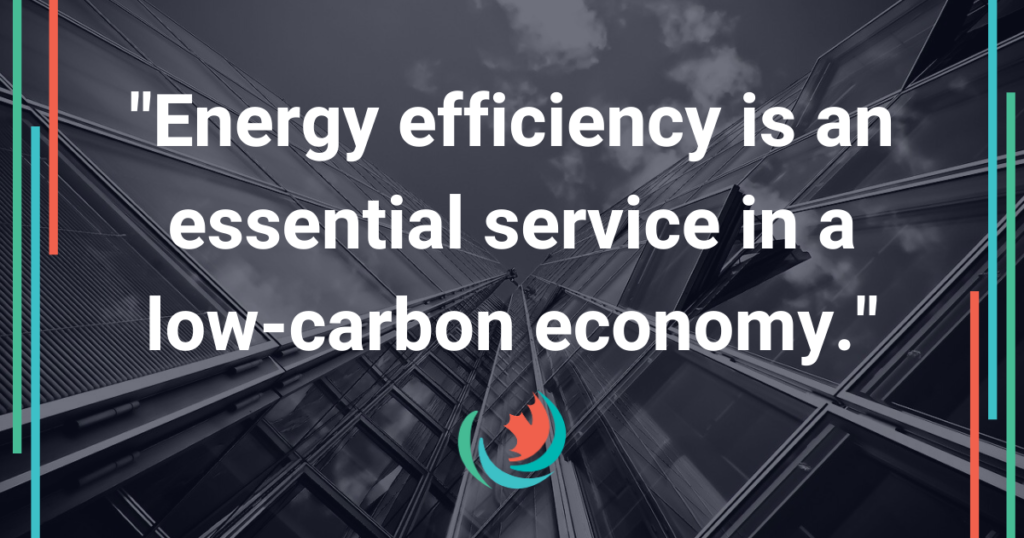 """A Smart Use of Carbon Price Revenue"""