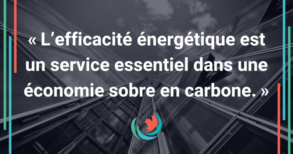 Bon usage du revenu de tarification du carbone