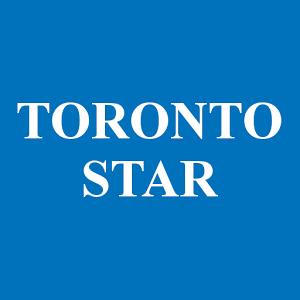 Op-Ed – Efficiency Canada's Corey Diamond in The Star