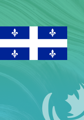 Efficiency Recognized as Priority Energy Resource in Energy Transition Québec's First Master Plan