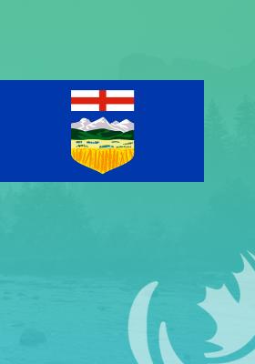 Alberta is emerging as an energy efficiency leader