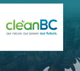 L'efficacité énergétique est un facteur clé de l'atteinte des cibles de la C.-B. en matière de réduction des émissions.
