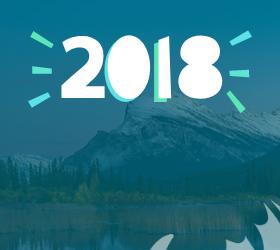 Efficacité énergétique au Canada: Bilan de l'Année 2018.