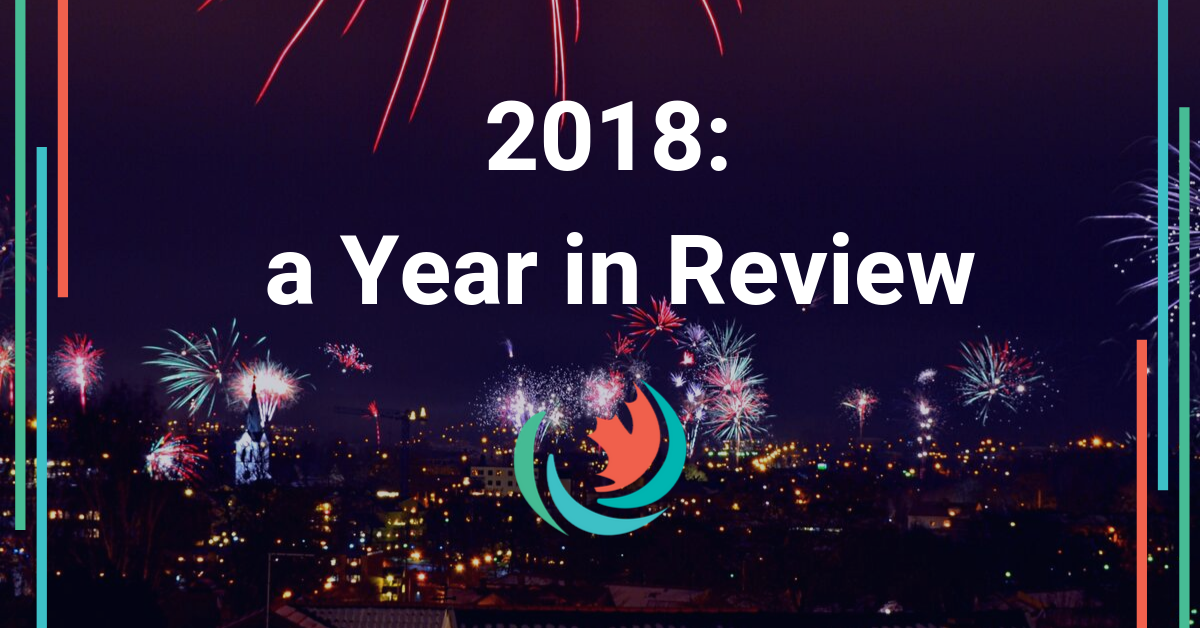 Energy Efficiency in Canada: 2018, A Year in Review