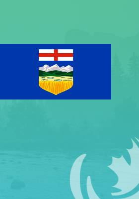 L'Alberta est en train de devenir un chef de file en matière d'efficacité énergétique