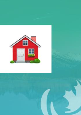 L'Ontario recule en matière d'étiquetage énergétique domestique