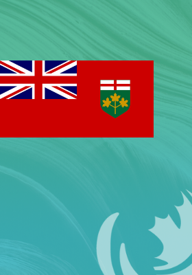 L'Ontario redirige la prestation du programme CDM