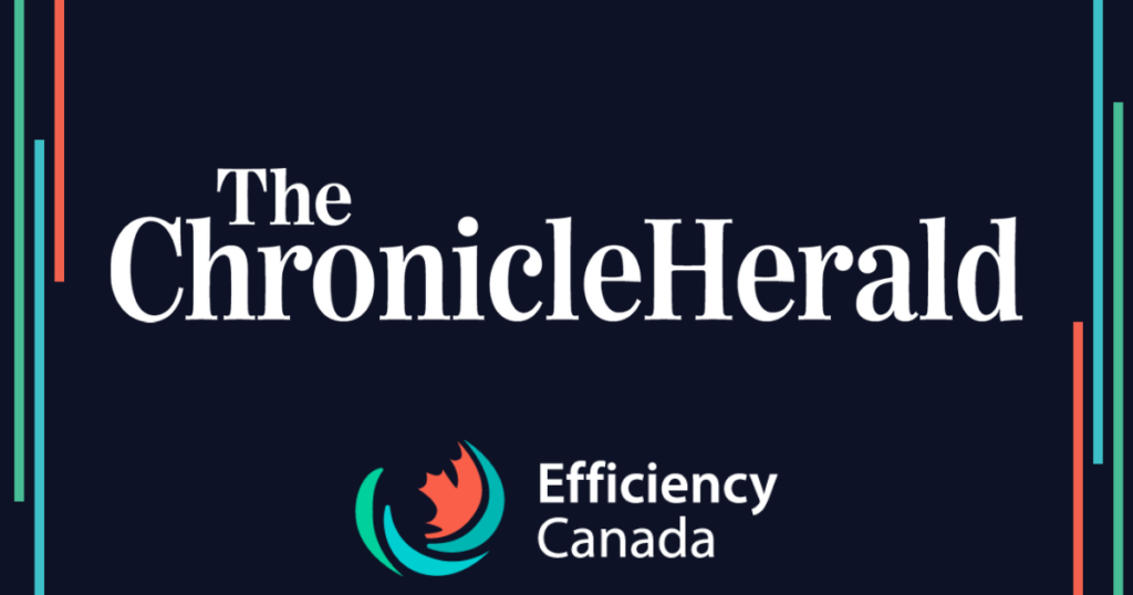 Ramp up efficiency – a Letter to the Editor