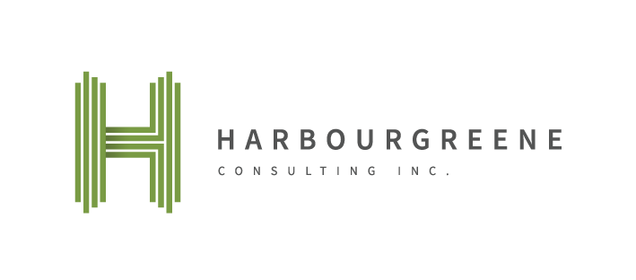 HarbourGreene Consulting