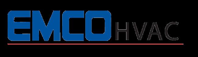 EMCO HVAC