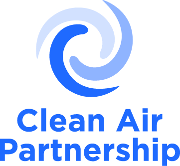 Clean Air Partnership