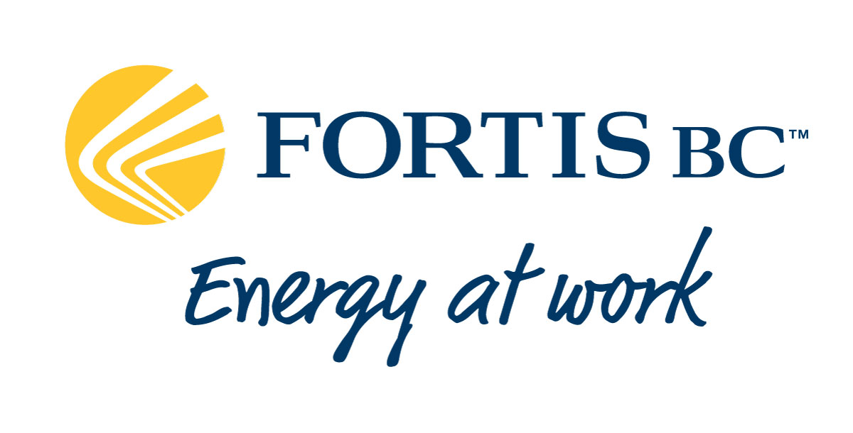 Fortis: Energy At Work