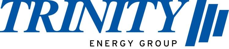Trinity Energy Group