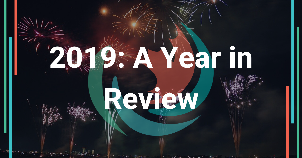 2019: A Year in Review – Efficiency Canada