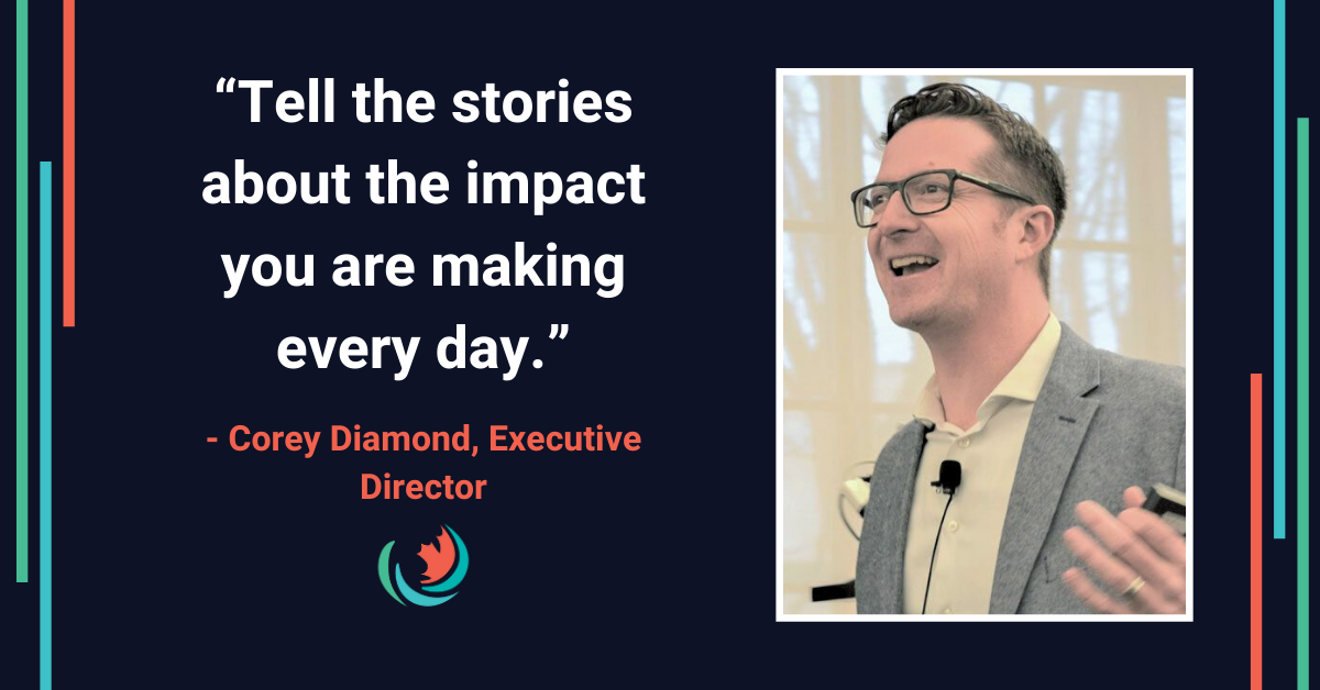 HRAI Chapter hears energy efficiency message
