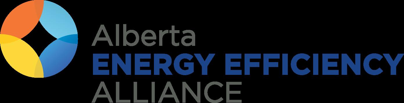 AEEA Alberta Energy Efficiency Alliance