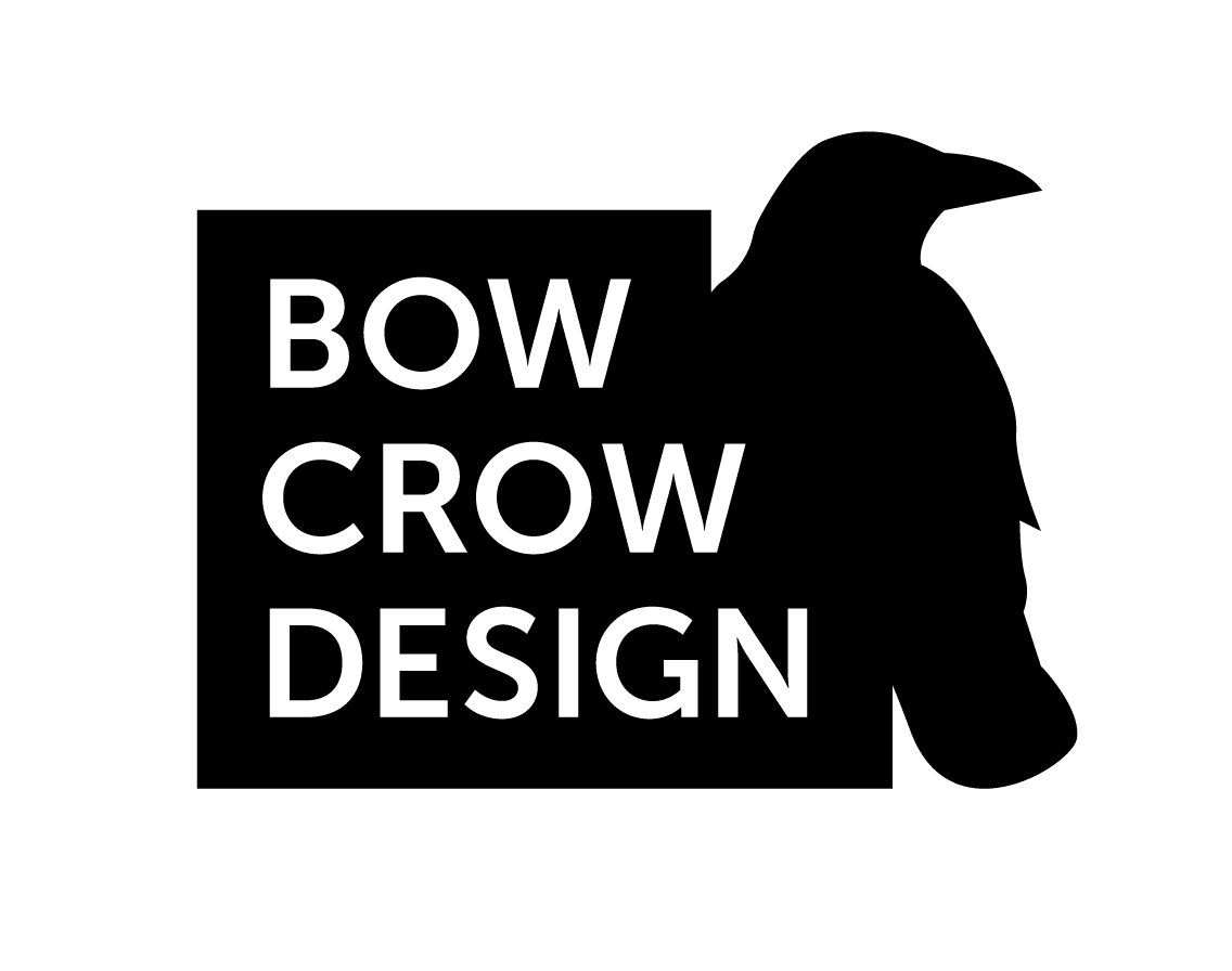 BowCrow Design
