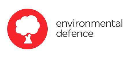 Environmental Defence