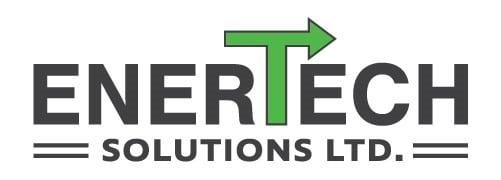 BAERG logo