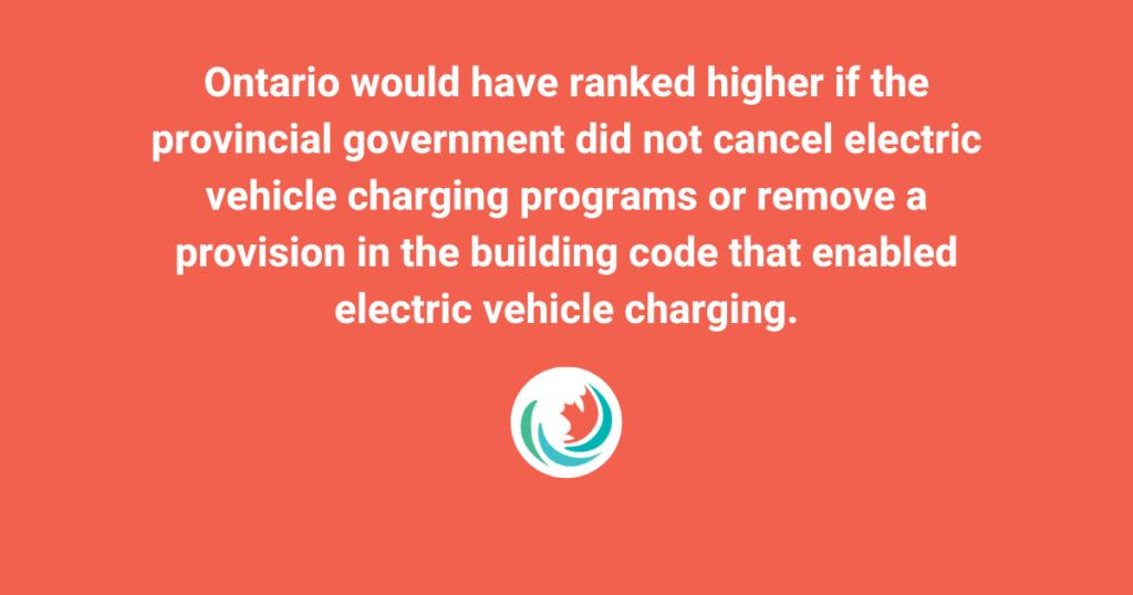 Hamilton Spectator: Ontario needs to focus on energy bills not rates, advises new energy efficiency report