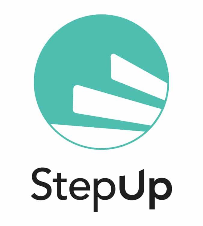 StepUp Breakthrough in Energy Management
