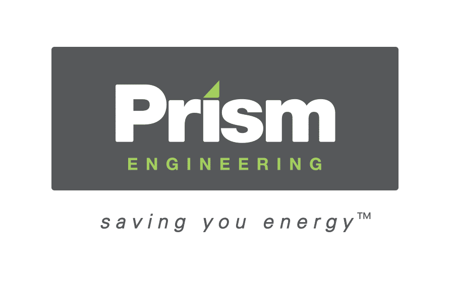 Prism Engineering