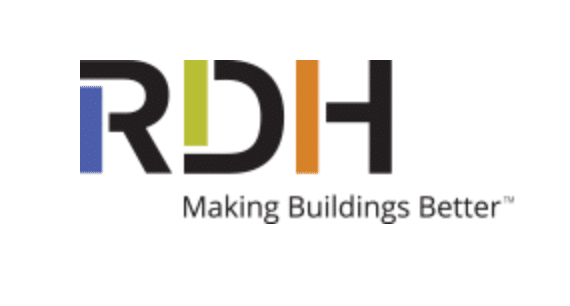 RDH Building Science