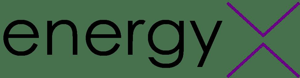 energyX