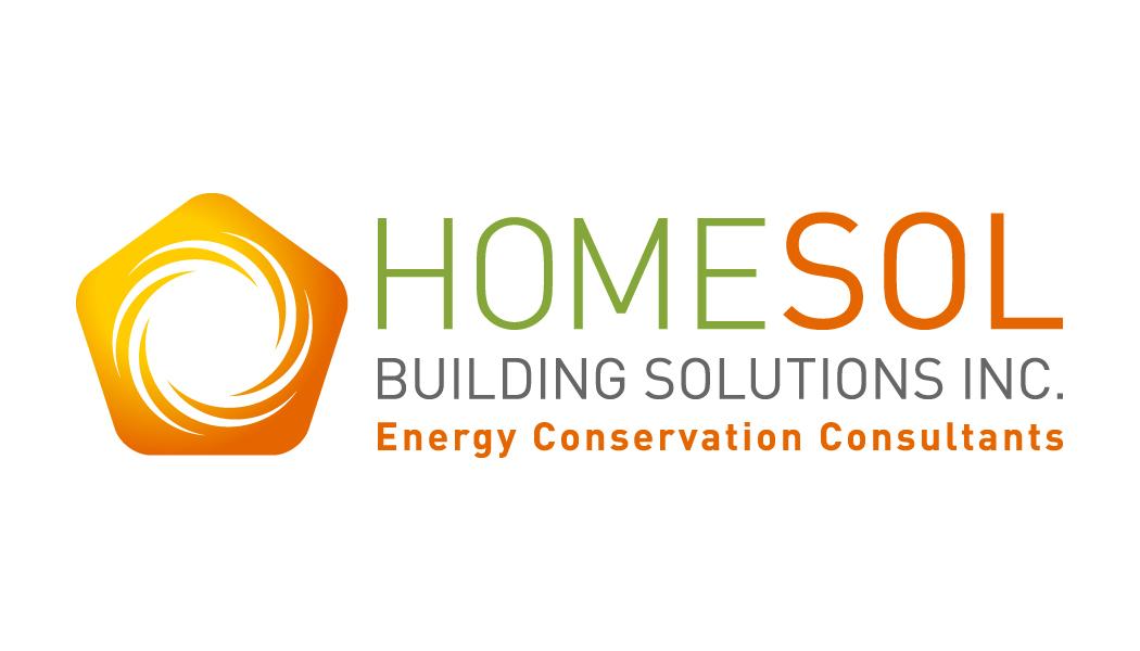 Homesol Logo