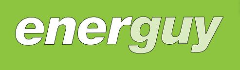 energuy logo
