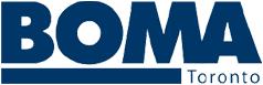BOMA Toronto logo