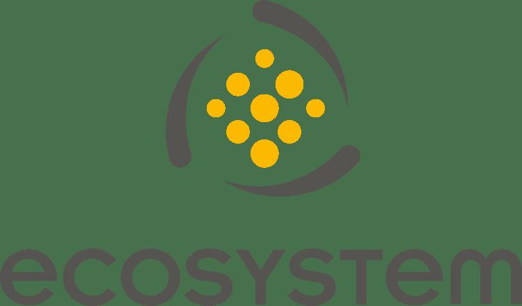 Ecosystem Energy Services Logo