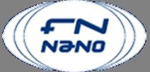 FN Nano Canada Inc Logo
