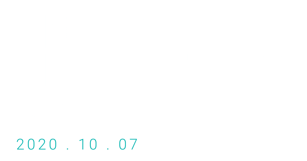 Energy Efficiency Day