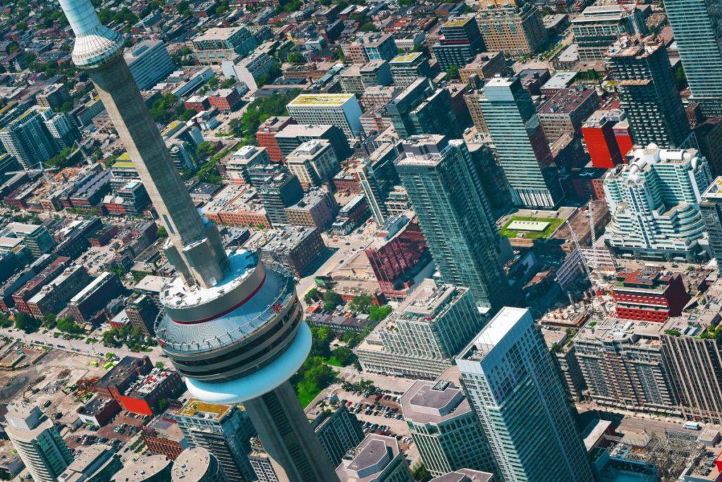 Canada's national model building codes delayed until December 2021